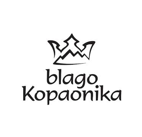 Kopaonik Treasure Kopaonik Tours & Excursions partner