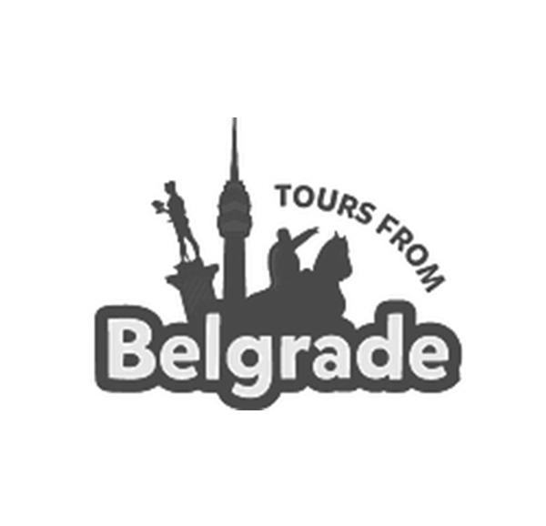 tours from Belgrade Kopaonik Tours & Excursions partner