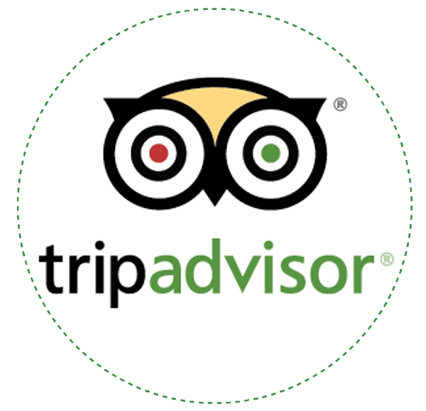 Trid Advisor Recommendation Kopaonik Tours & Excursions